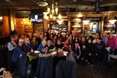 Ottawa-Feb-2019-all-BCS-teams-dinner
