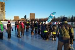 Ottawa-Ice-DBF-Feb-2019-marshalling