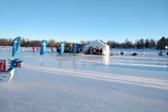 Ottawa-Ice-DBF-Feb-2019-start-line