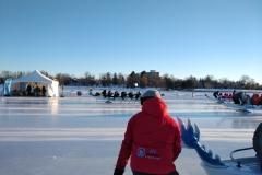 Ottawa-Ice-DBF-Feb-2019-the-race