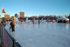 Ottawa-Ice-DBF-Feb-2019