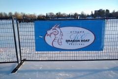 Ottawa-Ice-Dragon-Boat-Festival-Feb-9-2019