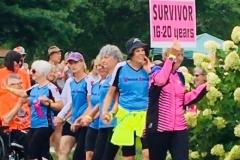 Survivor-Walk-16-20