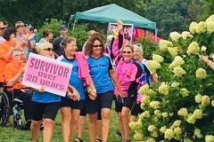 Survivor-Walk-20-and-over