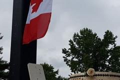 rose-drum-flags